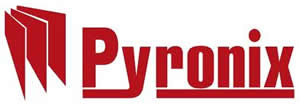 Pyronix Alarm Systems